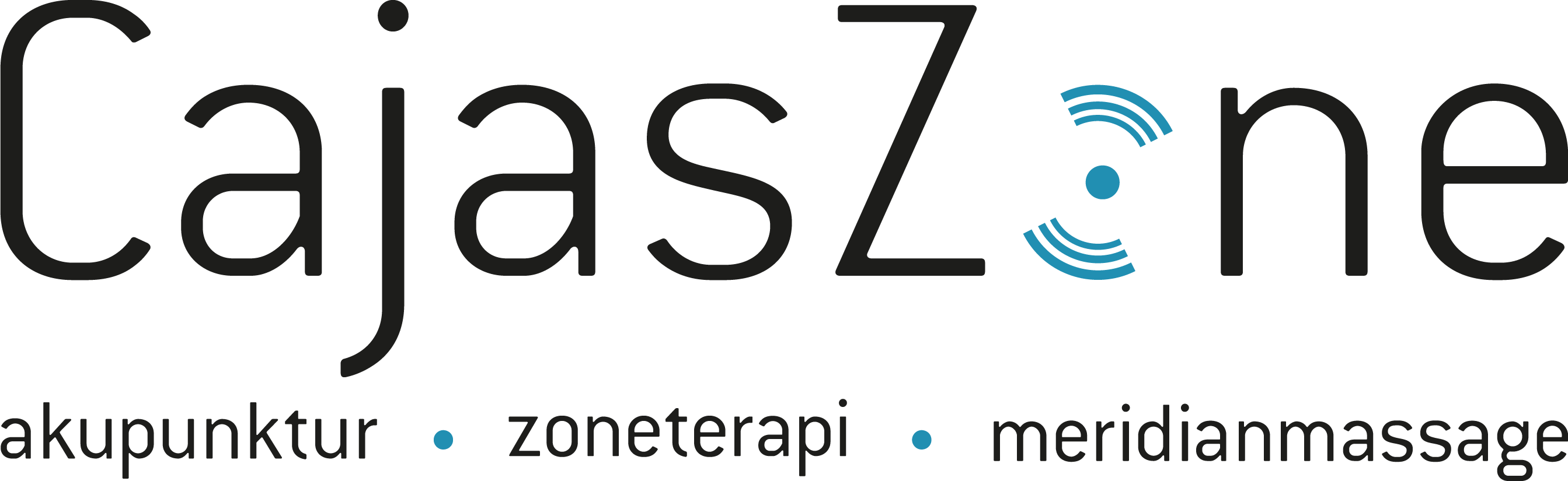 Cajas Zoneterapi